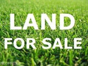Property for sale at Gaitside Trail, Kirtland,  Ohio 44094