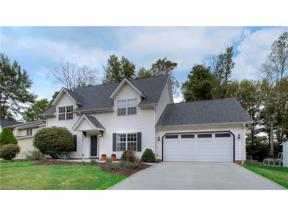 Property for sale at 1617 Tinkers View Drive, Twinsburg,  Ohio 44087