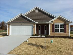 Property for sale at 27266 N Emerald Oval, Olmsted Township,  Ohio 44138
