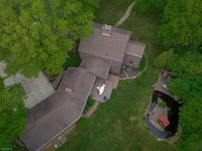 Property for sale at 10 Maple Lane, Copley,  Ohio 44321