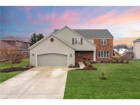 Property for sale at 632 Brooke Lane, Bay Village,  Ohio 44140