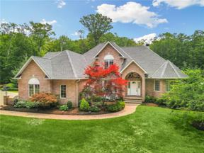 Property for sale at 2885 Hunters Trail, Medina,  Ohio 44256