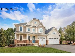 Property for sale at 2239 Pendleton Court, Avon,  Ohio 44011