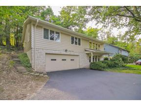 Property for sale at 1640 S Belvoir Boulevard, South Euclid,  Ohio 44121