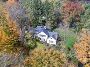 Property for sale at 3681 Greenwood Drive, Pepper Pike,  Ohio 44124