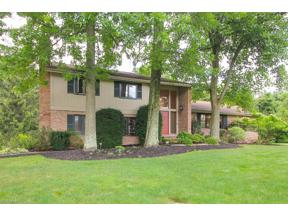 Property for sale at 29959 Gates Mills Boulevard, Pepper Pike,  Ohio 44124