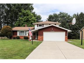 Property for sale at 6547 Gale Drive, Seven Hills,  Ohio 44131