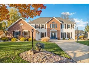 Property for sale at 19770 Summer Place, Strongsville,  Ohio 44136