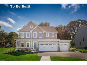 Property for sale at 5459 Schueller Boulevard, Sheffield Village,  Ohio 44054