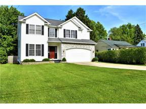 Property for sale at 855 Lander Road, Mayfield Village,  Ohio 44143