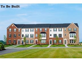 Property for sale at 1178 Bean Lane, Cuyahoga Falls,  Ohio 44313