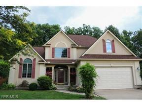 Property for sale at 415 Thomas Alva Drive, Vermilion,  Ohio 44089