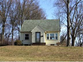 Property for sale at 224 industrial Street, Rittman,  Ohio 44270