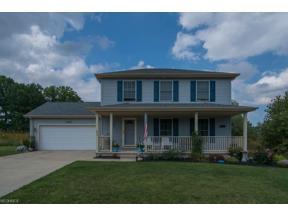 Property for sale at 5484 Goans Place, Parma,  Ohio 44134