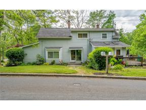 Property for sale at 24634 Water Street, Olmsted Falls,  Ohio 44138
