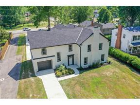 Property for sale at 33331 Lake Road, Avon Lake,  Ohio 44012