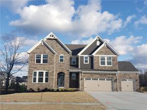 Property for sale at 5651 Venezia Lane, North Ridgeville,  Ohio 44039