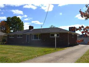 Property for sale at 3656 S Sunnyfield Drive, Copley,  Ohio 44321