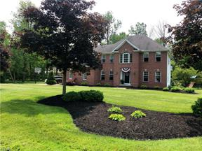 Property for sale at 890 Chestnut Lane, Amherst,  Ohio 44001