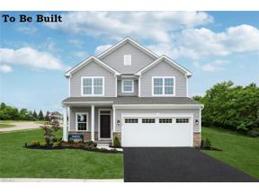 Property for sale at 8812 Merryvale Lane, Twinsburg,  Ohio 44087