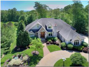 Property for sale at 2652 Hidden Canyon Circle, Brecksville,  Ohio 44141