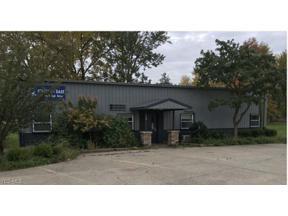 Property for sale at 115 Lincoln Avenue, Berea,  Ohio 44017
