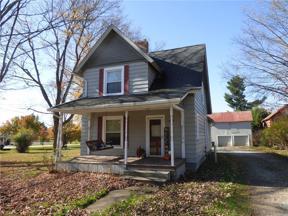 Property for sale at 6574 Ridge Road, Wadsworth,  Ohio 44281
