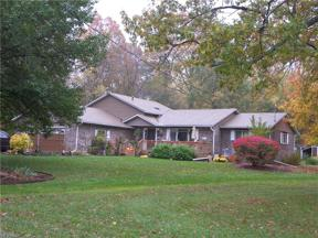 Property for sale at 1115 Kay Avenue, Lorain,  Ohio 44053