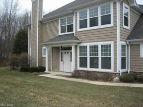 Property for sale at 546 Vintage Point, Avon Lake,  Ohio 44012