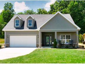 Property for sale at 4240 E Mckenna Lane Lot 6, Port Clinton,  Ohio 43452