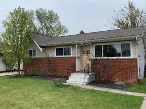Property for sale at 15025 Holland Road, Brook Park,  Ohio 44142