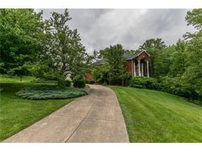 Property for sale at 7301 Forestwood Drive, Independence,  Ohio 44131