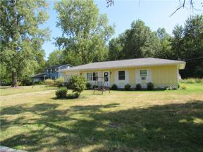 Property for sale at 273 W Lincoln Street, Oberlin,  Ohio 44074