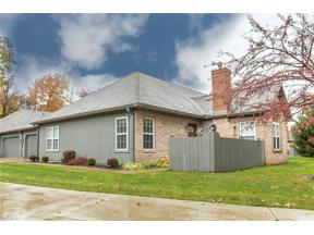 Property for sale at 3974 Villas Drive, Stow,  Ohio 44224