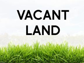 Property for sale at 7170 Brighton Park Court, Bainbridge,  Ohio 44023