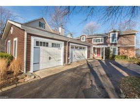 Property for sale at 2945 E Erie Avenue, Lorain,  Ohio 44052