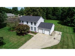 Property for sale at 33065 Cedar Road, Mayfield Heights,  Ohio 44124