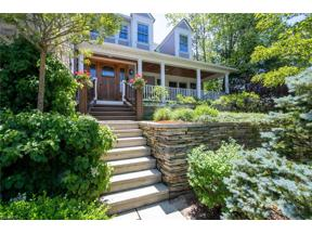 Property for sale at 4 Timber Ridge Drive, Chagrin Falls,  Ohio 44022