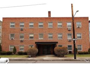 Property for sale at 2812 E 130th Street, Cleveland,  Ohio 44120