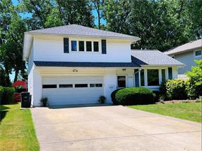 Property for sale at 2188 Halcyon Road, Beachwood,  Ohio 44122