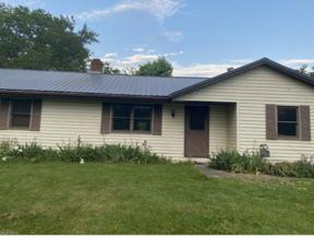 Property for sale at 8011 Lake Road, Seville,  Ohio 44273