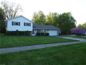 Property for sale at 7570 Amber Lane, Parma,  Ohio 44130