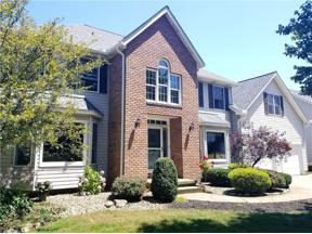 Property for sale at 4275 Bramble Drive, Copley,  Ohio 44321