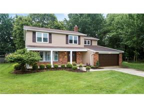 Property for sale at 6183 E Dartmoor Avenue, Seven Hills,  Ohio 44131