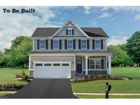Property for sale at 1148 Limerick Lane, Grafton,  Ohio 44044