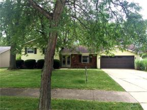 Property for sale at 26913 Westwood Lane, Olmsted Township,  Ohio 44138