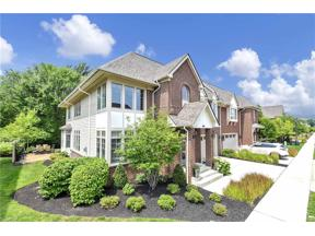 Property for sale at 160 Ashbourne Drive, Westlake,  Ohio 44145