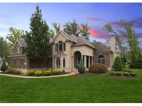 Property for sale at 32473 Legacy Pointe, Avon Lake,  Ohio 44012