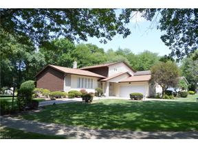 Property for sale at 6451 Foxboro Drive, Mayfield Village,  Ohio 44143