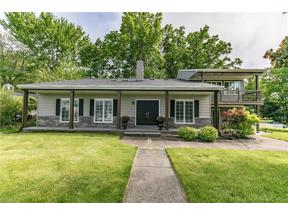 Property for sale at 32363 Lake Road, Avon Lake,  Ohio 44012